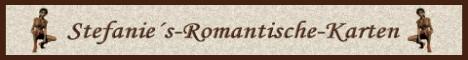 stefanie.romantische-karten